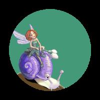 circle-cylli